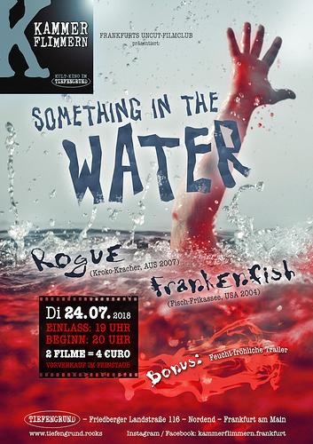25_Water_Plakat_klein