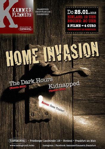 Poster_Home-Invasion_klein