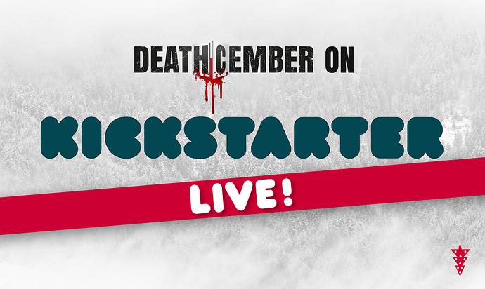 Kickstarter_live_FB
