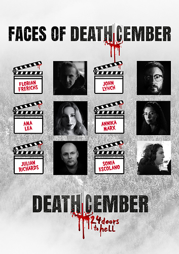 Web_Deathcember_Director_Combined02b