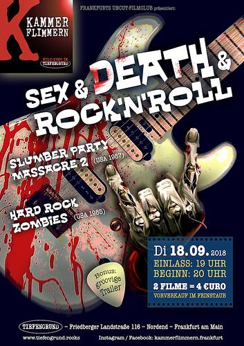 27_RocknRoll_klein