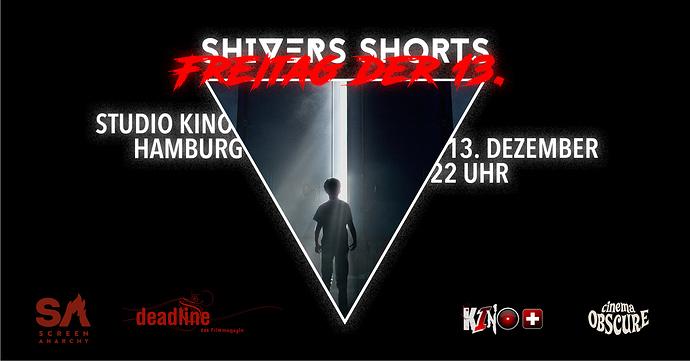 SH19-Freitag-fb