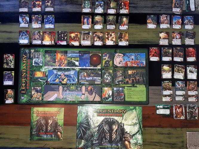 Spiel_LegendaryEncountersPredator_2018-10-05