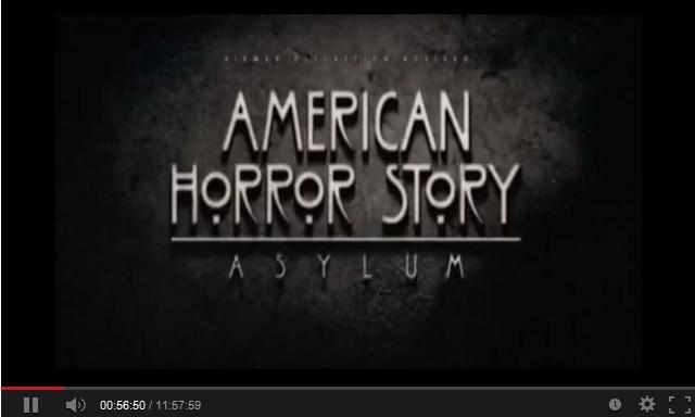 Horrorfilm Reihen