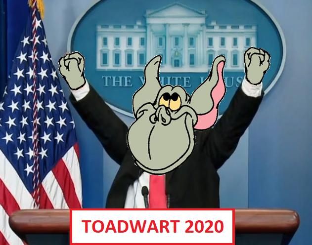 todi2020